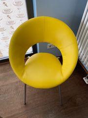 Stühle- Café- Bistro