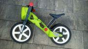 PLAYTIVE Junior X-Bike Laufrad