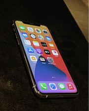 iPhone 11 Pro 64GB Silber