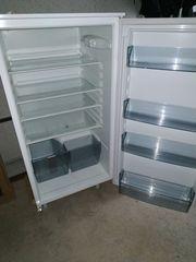 AEG integrierbarer Kühlschrank ohne Gefrierfach