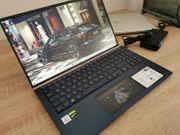 ASUS ZenBOOK i7 10510U 16GB