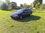 Audi A4 Kombi 2 4l