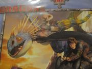 neues puzzle von dragons 187