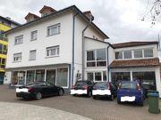 Sinsheim-Zentrum Geschäfts- Praxis- Büroräume
