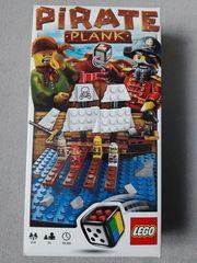 LEGO Spiel 3848 - Pirate Plank