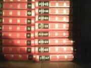 MODERNES LEXIKON 28 Bände bestens