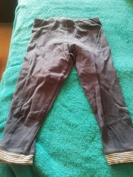 Kleiderpaket Größe 104 Mädchen: Kleinanzeigen aus Dorsten Feldmark - Rubrik Kinderbekleidung