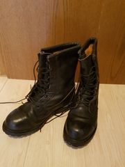 Schuhe, Stiefel in Pirmasens günstig kaufen