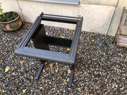 19 Zoll Rack-Tisch orig MACKIE