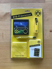 BVB-Prämienset Borussia Dortmund