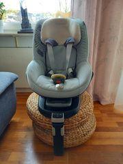 FamilyFix Maxi-cosi Pearl Kindersitz