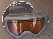 Skibrille für Kinder Marke anon