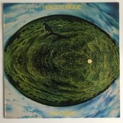 Mike Oldfield - Hergest Ridge 1974