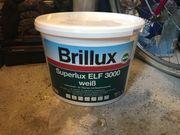 15 Liter Brillux Superlux ELF