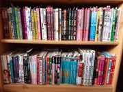 Manga Sammlung Paket 227 Stück