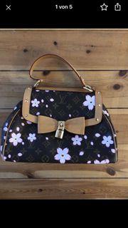 6e94b56e49cca Louis Vuitton Handtasche - Bekleidung   Accessoires - günstig kaufen ...