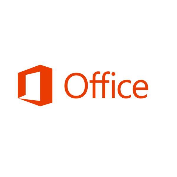 Office 2016 Pro Professional Plus