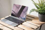 Apple MacBook 12 512 GB