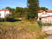 Grundstück in Zagreb - Zemljište u