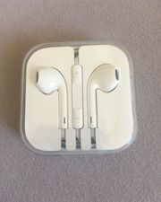 Iphone Headset Original 4S 5