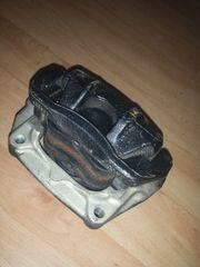 2 Stück Bremssattel W 202