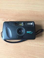 Carena Data AF Camera mit
