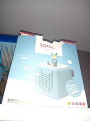 Tonies Box