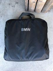 BMW Schi- und Snowboard-Tasche - Originalverpackt