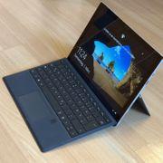 Microsoft Surface Pro 4 1TB