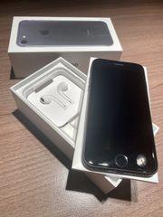 Apple iPhone 7 128GB in