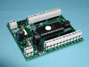 Littfinski LDT LS-DEC-SBB-F Lichtsignal-Decoder MM DCC