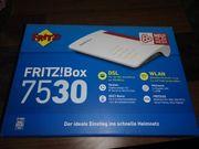 FRITZ Box 7530
