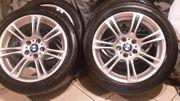 BMW 5er F10 F11 M