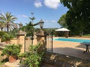 Spanien - Mallorca Manacor - Gepflegtes Haus
