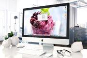Apple iMac 27 zoll 5K -