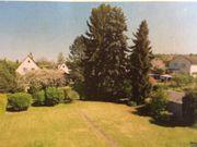 Letztes Baugrundstück in Zellertal