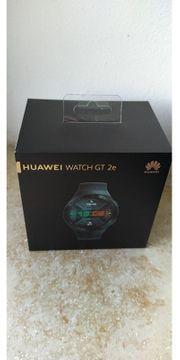 Huawei SmartWatch GT 2e