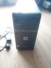 HP Compaq CQ2000 PC