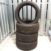 Neue Sommerreifen Bridgestone Turanza 225