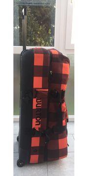Burton Snowboard Tasche