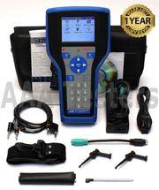 Hart 475 Field Communicator 475HP1EKL9GMT