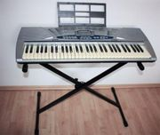 BONTEMPI Digital Stereo Keyboard