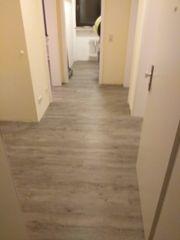 3-Zimmer Wohnung ca 52m2 EBK