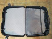 Samsonite Koffer 2 x