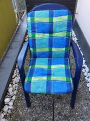 6 Sieger Garten Terassen Stühle