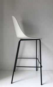 Menu Harbour Bar Side Chair