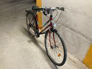 KTM Fahrrad 26 Zoll