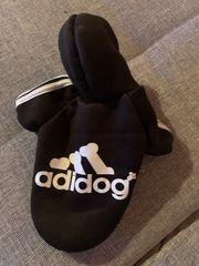 Adidog Hundepullover Größe S