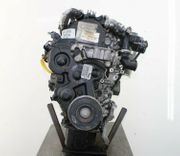BMW Motor Engine F20 F21