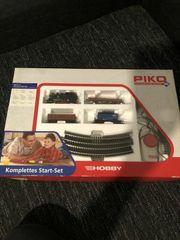 Piko HOBBY Start-Set Güterzug mit